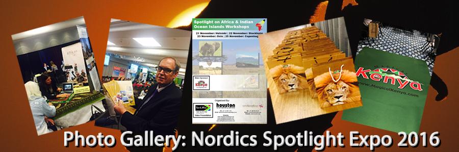 header-htmsphotogallery-nordics-fw