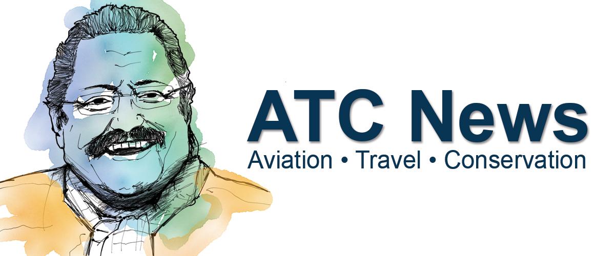 ATCNews Logo