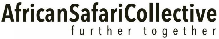 African Safari Collective Logo