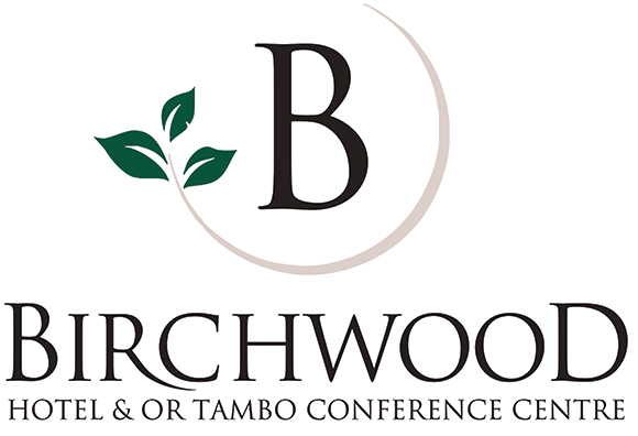Birchwood Hotel & OR Tambo Conference Centre Logo