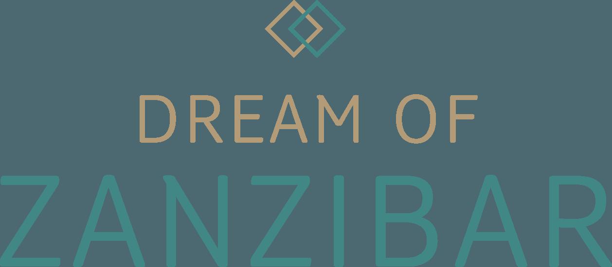 Dream of Zanzibar Logo