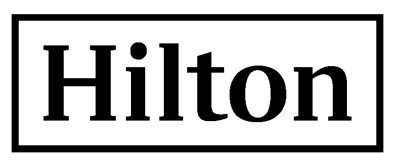 Hilton Sandton Logo