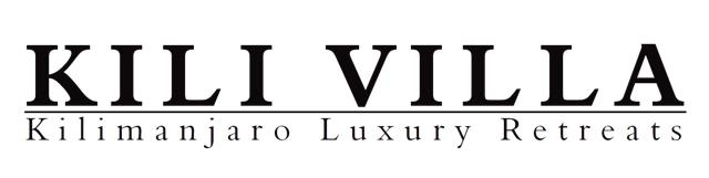 *** Logo