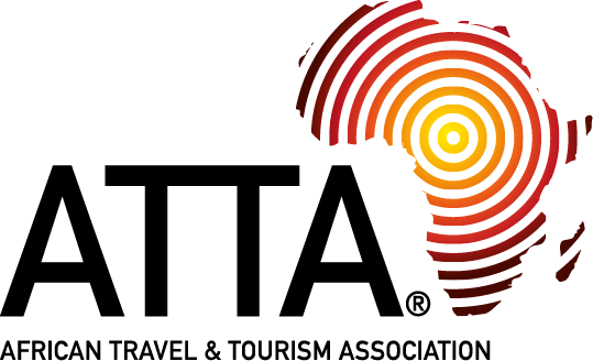 ATTA - African Travel & Tourism Association Logo