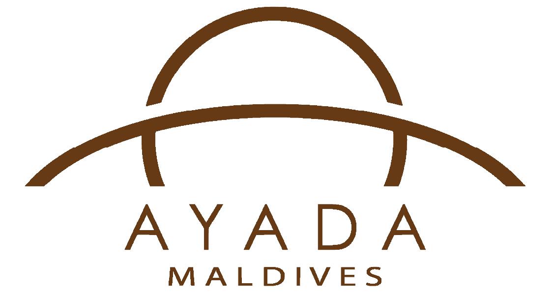 Ayada Maldives Logo
