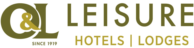 O&L Leisure Logo