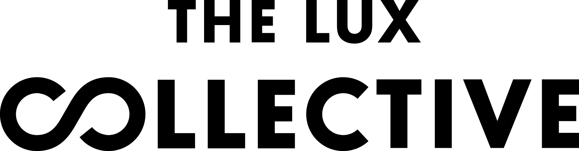 The Lux Collective Logo
