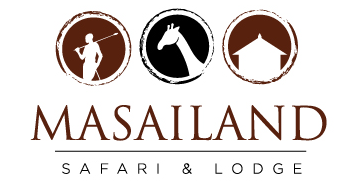 Masailand Safari Lodge Logo