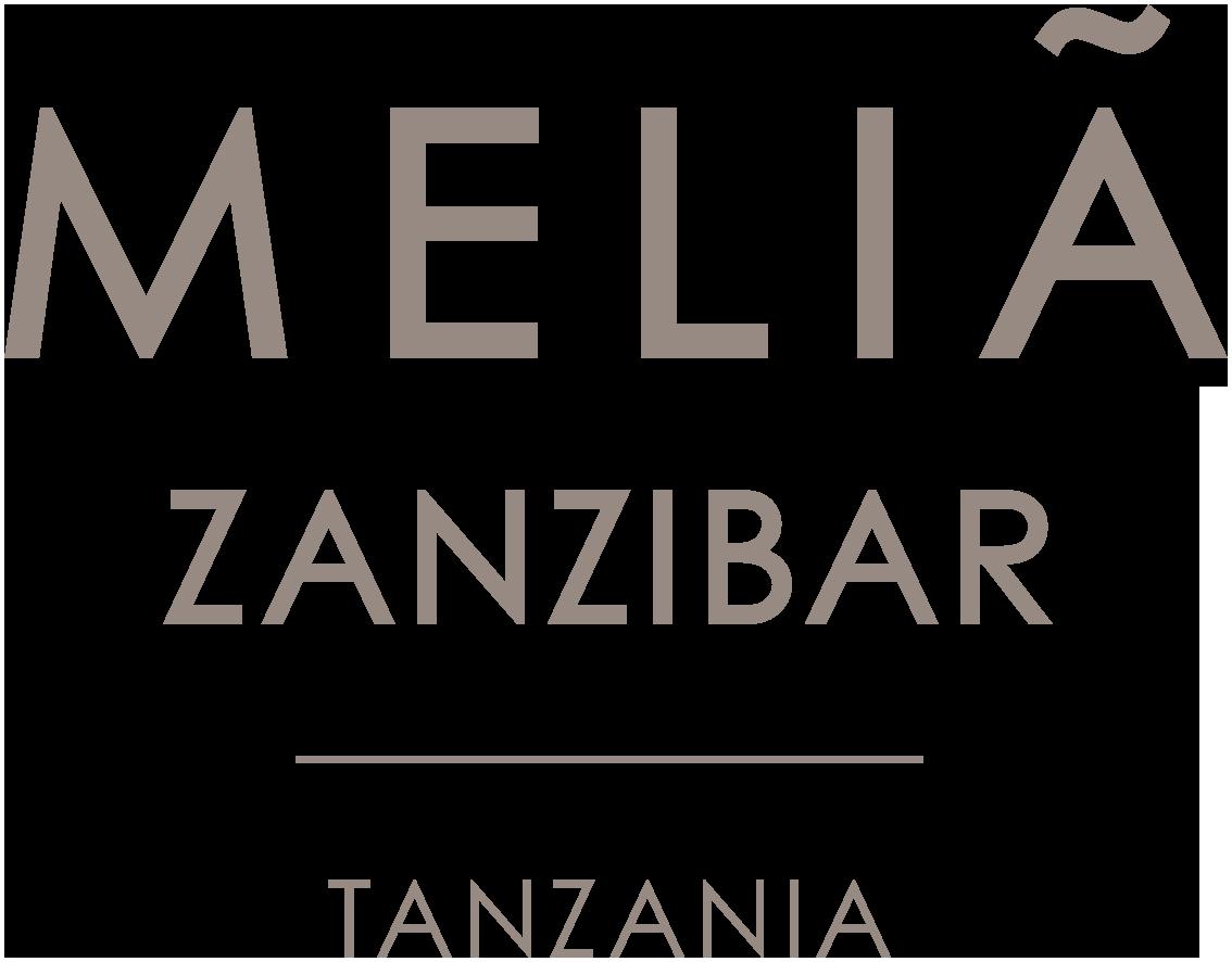 Melia Zanzibar Logo