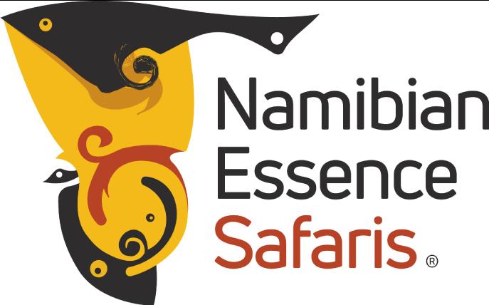 Namibian Essence Safaris Logo