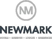 Newmark Hotels, Reserves, Lodges, Residences Logo