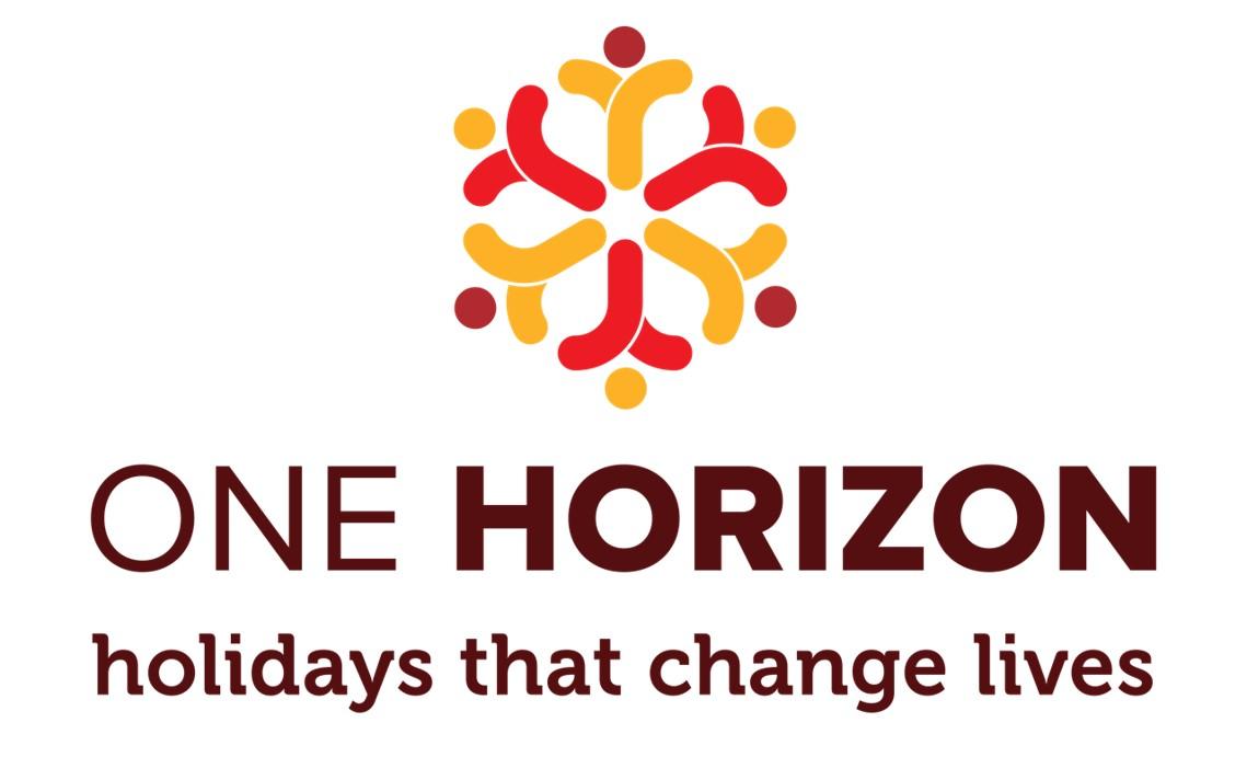 One Horizon Kenya Logo