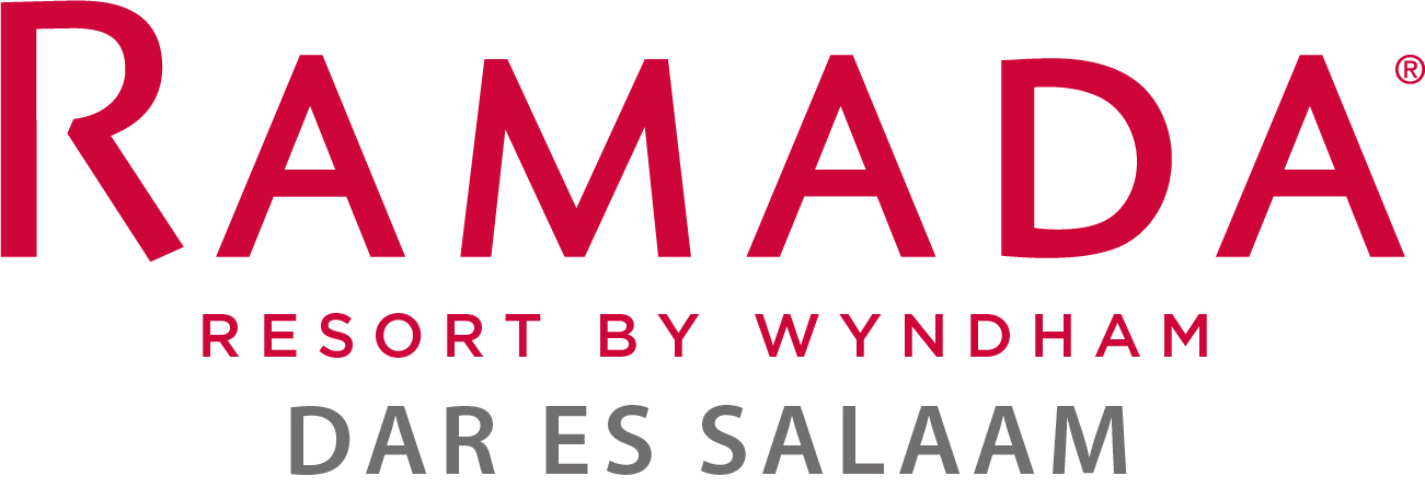 Ramada Resort by Wyndham Dar Logo