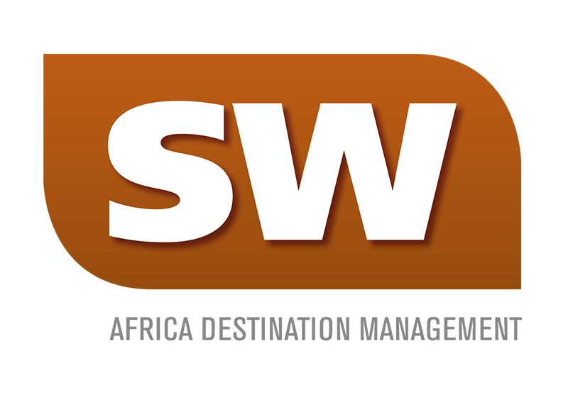 SW Africa (Represented by Travel Advance) Logo
