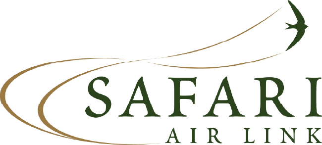 Safari Air Link Logo
