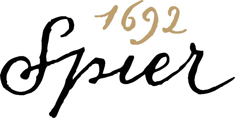 Spier Hotel & Wine Farm Logo