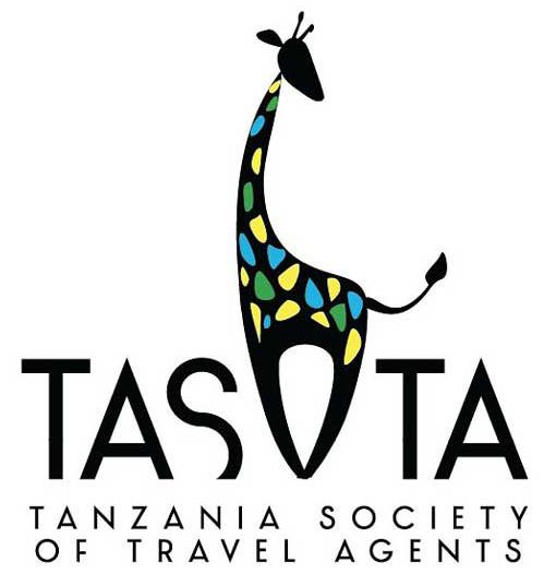 Tanzania Association of Travel Agents (TASOTA) Logo