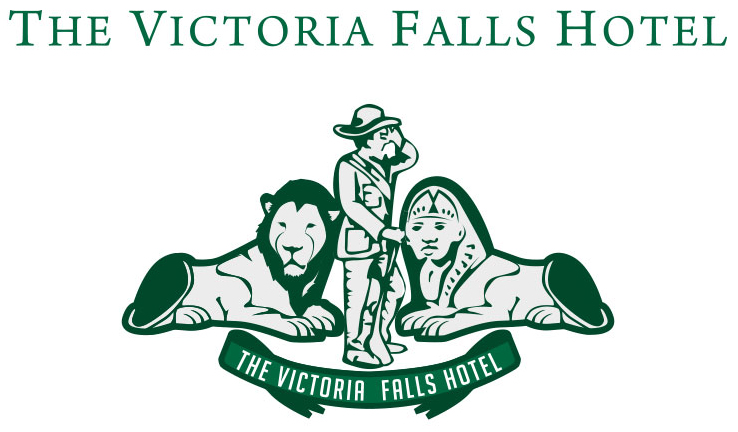 The Victoria Falls Hotel (Represented By Travel Advance) Logo
