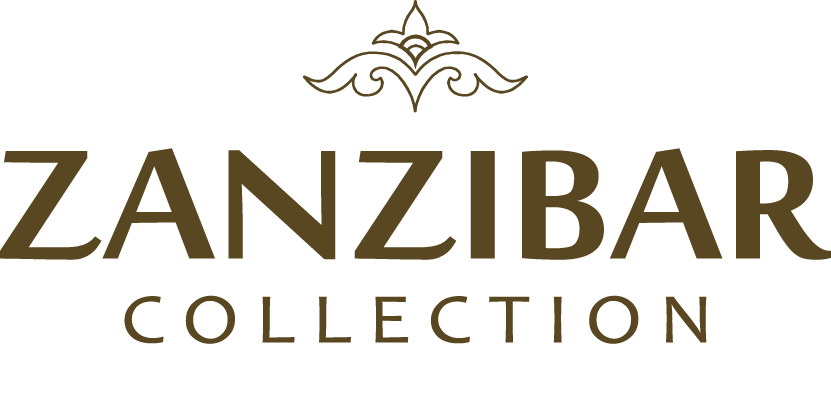 Zanzibar Collection Logo