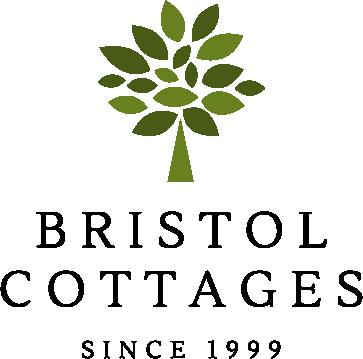 Bristol Cottages Kilimanjaro Limited Logo