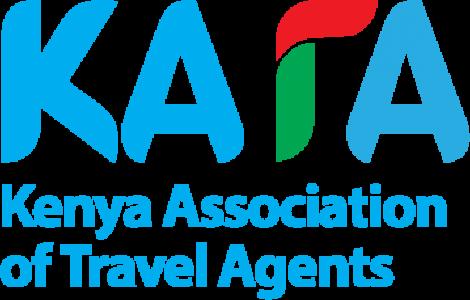 KATA-Logo-Trimmed
