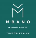 MbanoManorHotel-Logo-Turq