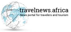 TravelNewsAfricaLogo-resized